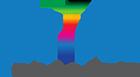 Flexo Calculators – Prints Systems Logo